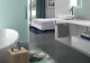 looking for a modern bathroom design in scotland