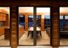 doors-windows-gaulhofer-fusionline-inline-banner
