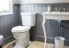 imperial traditional bathroom scotland
