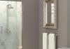 matki en suite bathroom edinburgh