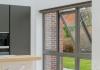 windows suppliers scotland
