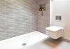 looking for a modern bathroom design edinburgh