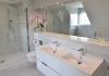 modern bathroom scotland