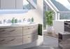 pelipal modern bathroom scotland