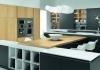 pronorm y line kitchen scotland