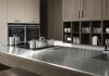 pronorm proline kitchen scotland