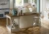 traditional kitchens glasgow