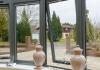 windows suppliers edinburgh